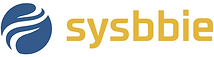 Sysbbie_logo inicial 02.PNG