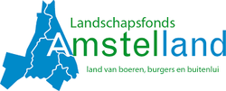 Landschapsfonds Amstelland