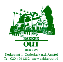 Logo_Bakker_Out