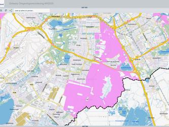 Amstelland aangewezen als bijzonder provinciaal landschap