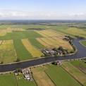 Excursies in de Ronde Hoep en in de Bovenkerkerpolder op 5 september