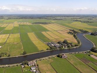 Bodemdaling en waterbeheer onder de aandacht tijdens Amstellanddag