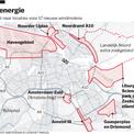 Stichting Beschermers Amstelland tegen windlocaties in de Amstelscheg