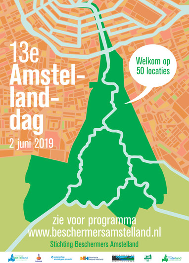 Amstellanddag 2 juni 2019 middel.jpg