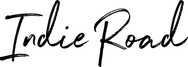 indieroad_logo.png