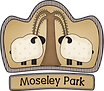 moseleypark.png