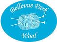 bellevue park.jpg