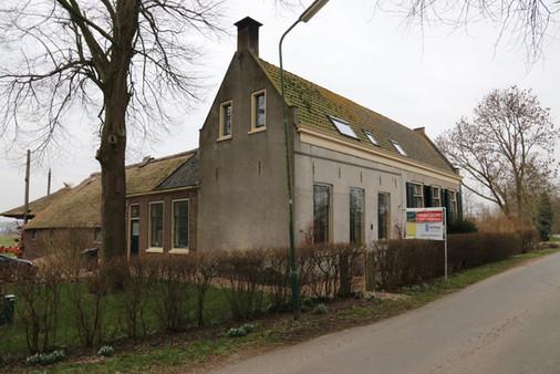 Nigtevecht_Vreelandseweg_36 (1).JPG
