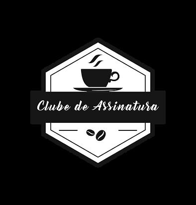 clubedeassinatura logo.png