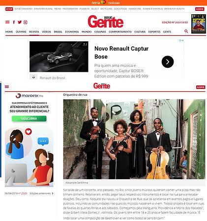 Revista_e_Portal_IstoE%CC%81_Gente_edite