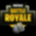 Logo Fortnite.png
