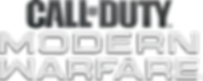 Call_of_Duty_Modern_Warfare_Logo.png