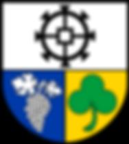 logo_Muhlhausen.png