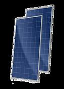 Painel Solar transparente.png