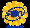 Logo STKV Solar + Linha Solar.png