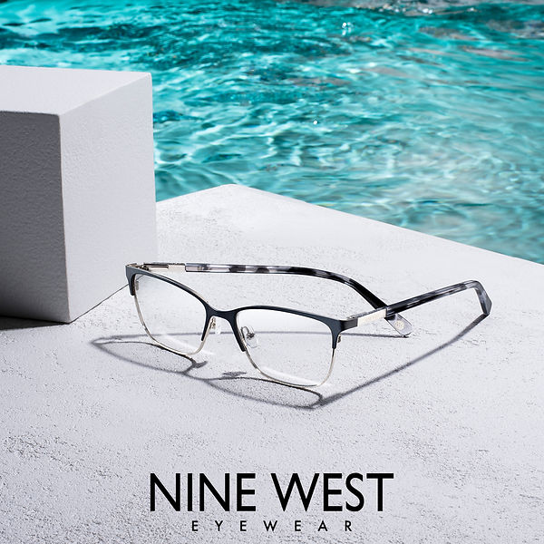NINE-WEST-Opt-SS20-Ad-Instagram-ph-usage