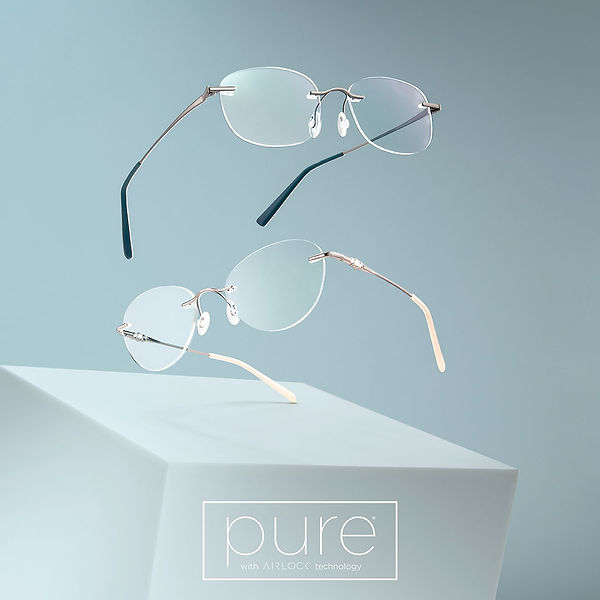 PURE-Opt-SS20-Ad-Instagram-ph-usage-expi