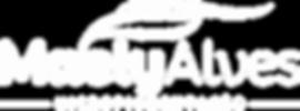 Logo-Maely-Alves-curvas1.png