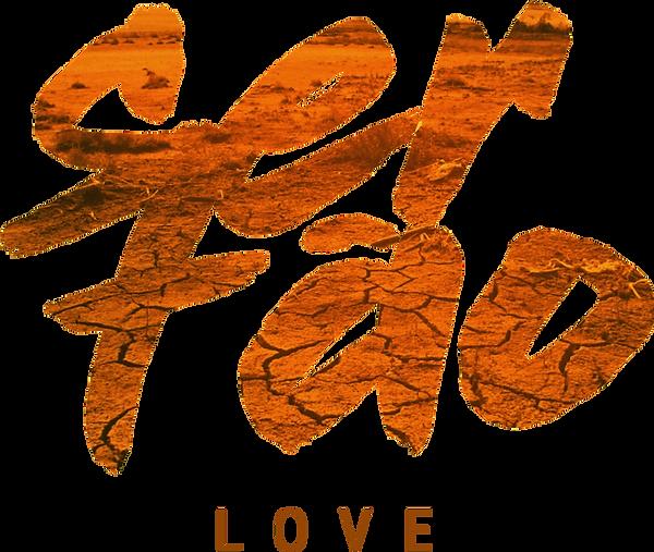 SERTÃO_LOVE.png