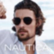NAUTICA-Sun-SS20-Ad-Instagram-ph-usage-e