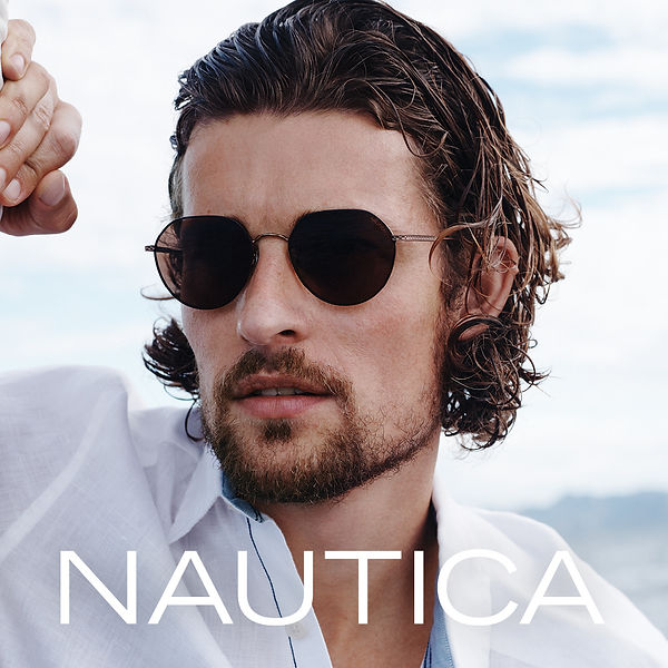 NAUTICA-Sun-SS20-Ad-Instagram-ph-usage-e