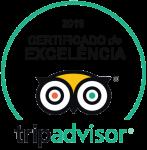 selo-certificado-excelencia-tripadvisor-