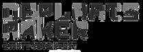DPM Logo met ondertitel.png