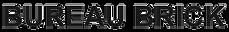 thumbnail_Logo-Bureau-Brick-300x42 copy.