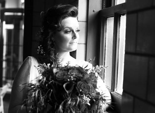 WEDDING.PAB-49.jpg
