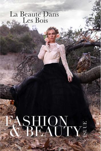 VivaGlam-Magazine-Fashion&Beauty.jpg