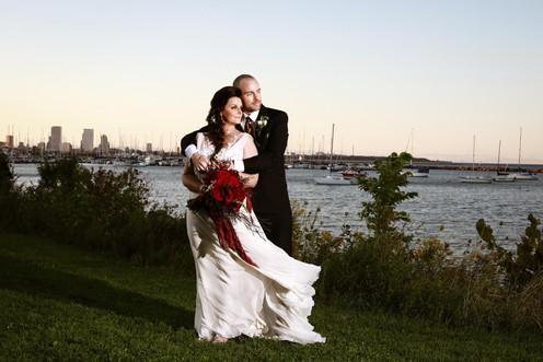 WEDDING.PAB-53.jpg