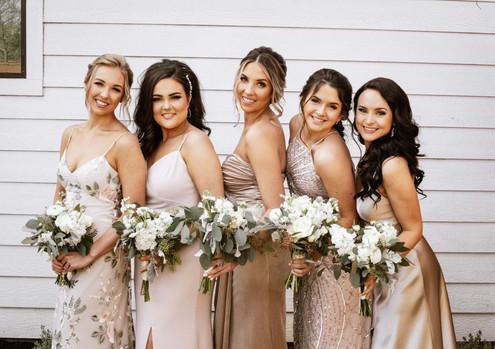 WEDDING.PAB-21.jpg