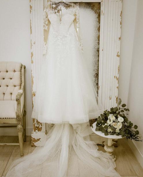 WEDDING.PAB-15.jpg