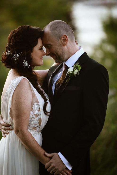 WEDDING.PAB-55.jpg