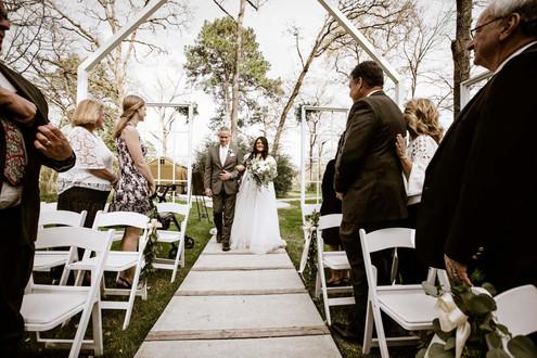 WEDDING.PAB-23.jpg