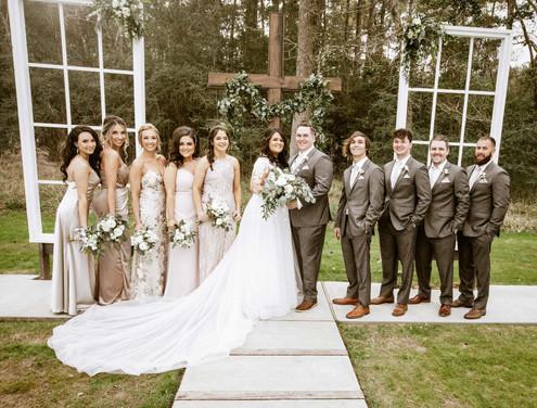 WEDDING.PAB-28.jpg