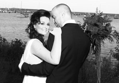 WEDDING.PAB-51.jpg