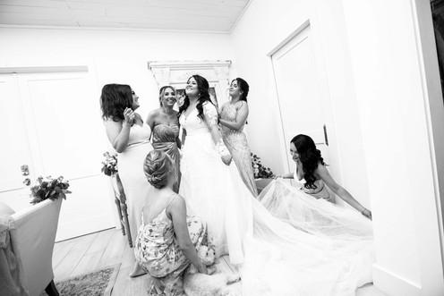 WEDDING.PAB-17.jpg