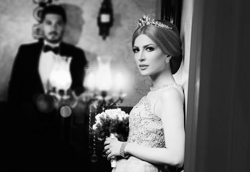 WEDDING.PAB-68.jpg