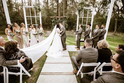 WEDDING.PAB-25.jpg