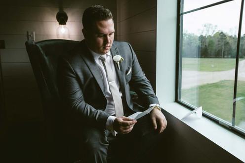 WEDDING.PAB-39.jpg