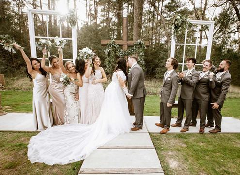 WEDDING.PAB-44.jpg