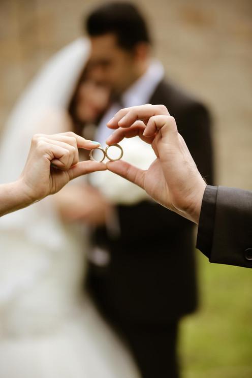 WEDDING.PAB-57.jpg