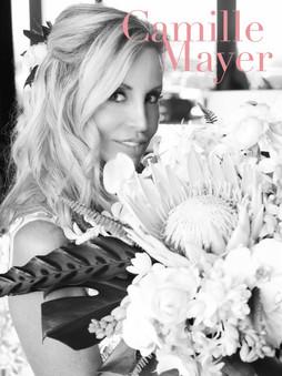Camill Mayer.jpg