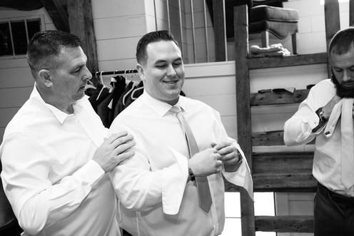 WEDDING.PAB-38.jpg