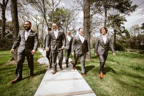 WEDDING.PAB-11.jpg