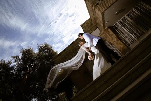 WEDDING.PAB-58.jpg