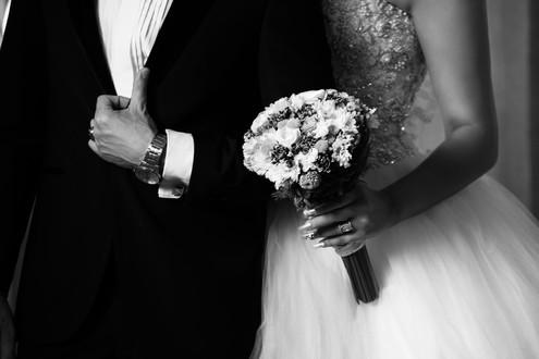 WEDDING.PAB-67.jpg