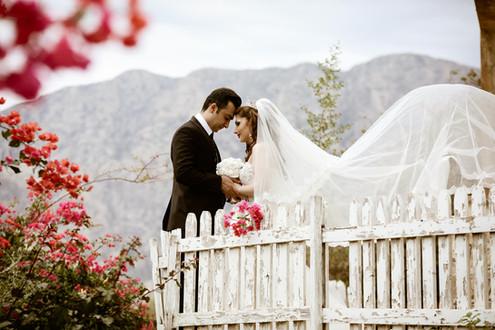 WEDDING.PAB-56.jpg