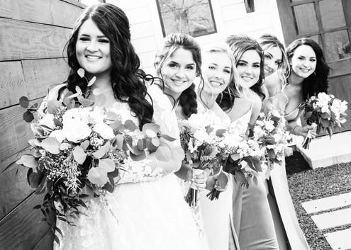 WEDDING.PAB-20.jpg
